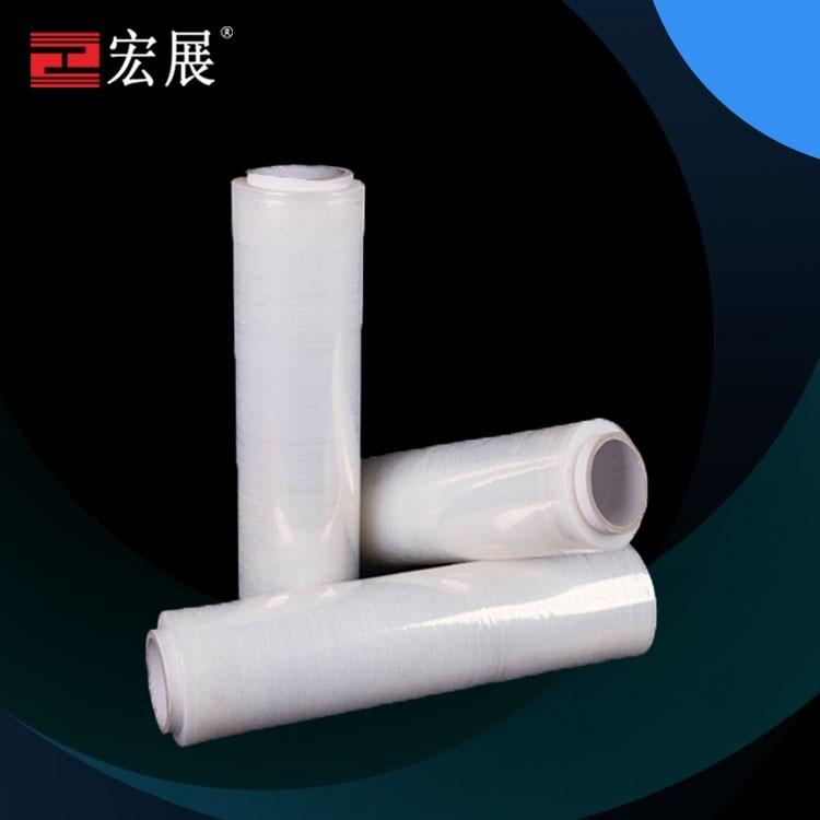 手用PE塑料薄膜