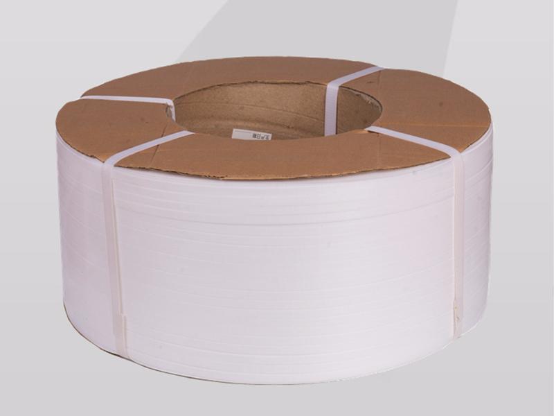 5mm打包带纸箱厂专用带