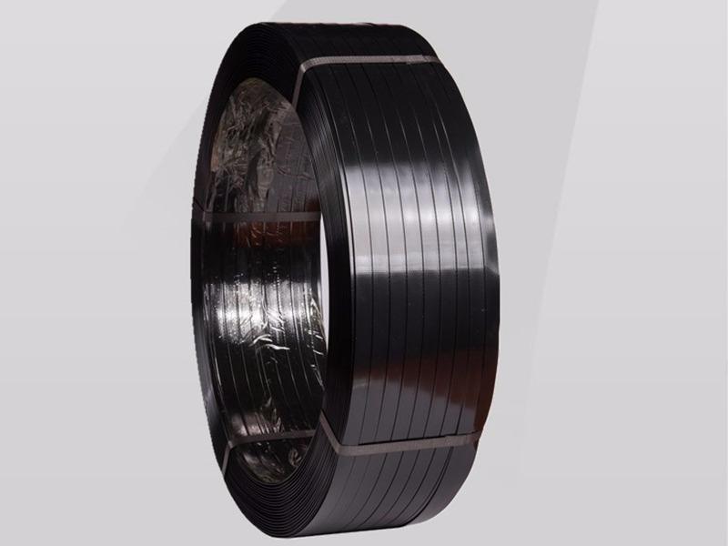 PET塑钢打包带用途与特性