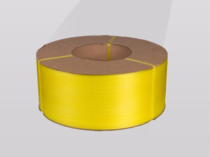 塑料打包带的使用分法
